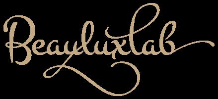 Beauluxlab