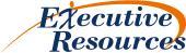 Executive Resources