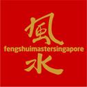Feng Shui Master Pte Ltd