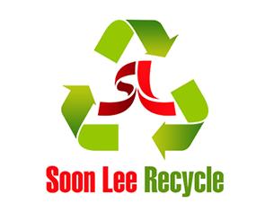 Soon Lee Recycle
