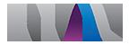 Workforce Advancement Federation Ltd