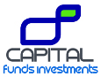 Capital Funds Investments