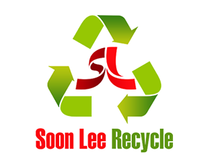 Soon Lee Recycle